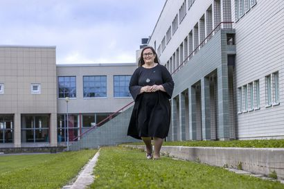 Pohjois-Pohjanmaan koronanyrkki purki etäopetussuosituksen korkeakouluilta – Kysyimme, jatketaanko etänä  vai palataanko kampuksille?