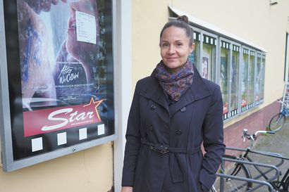 Arvio: Metsäyhtiön toiminta Metsäjätti-elokuvassa on arveluttavaa mutta osakeyhtiölain mukaista