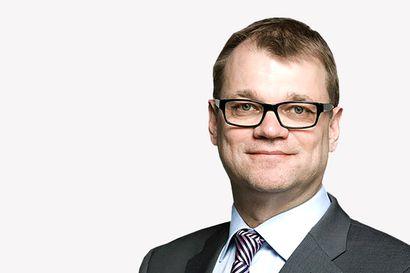 Suomi tarvitsee lisää, ei vähemmän työtä – hämmästelen suuresti visiointia työviikon lyhentämisestä