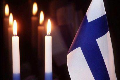 """""""Rakas Suomi, suurin huolenaiheeni on, että jonain päivänä rauhamme rikkoutuu"""" - Seitsemän koillismaalaista kirjoitti kirjeen juhlivalle kotimaalle: Lue mikä huolestuttaa 14-vuotiasta ja mistä 70-vuotias on kiitollinen"""