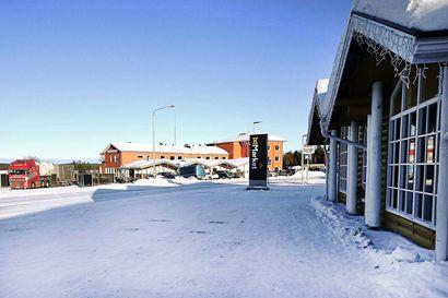 Asutko Inarissa tai Torniossa? Postilaatikkoosi saattaa kolahtaa lähipäivinä kuntalaiskysely, jolla selvitetään, millaista erikokoisissa Suomen kunnissa on elää