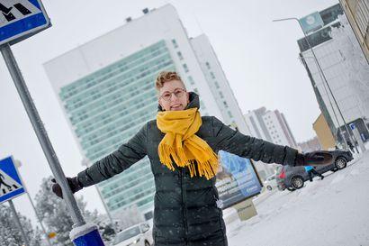 """Keskusta tähtää Oulussa suurimmaksi – """"Meidän osaltamme vaalit alkoivat viime keväänä"""""""