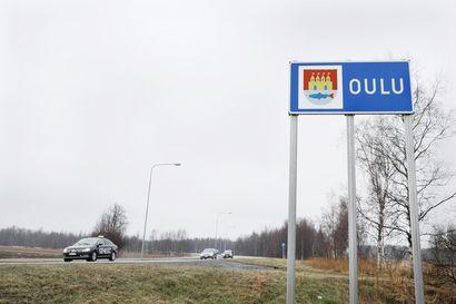 """Kaupunginhallitus esittää, että Oulun kunnallisveroa nostetaankin vain puolella prosenttiyksiköllä – Vehkaperä: """"Juustohöyläystä joka hallintokuntaan"""""""