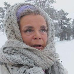 Mitä kuuluu, Merja Aletta Ranttila