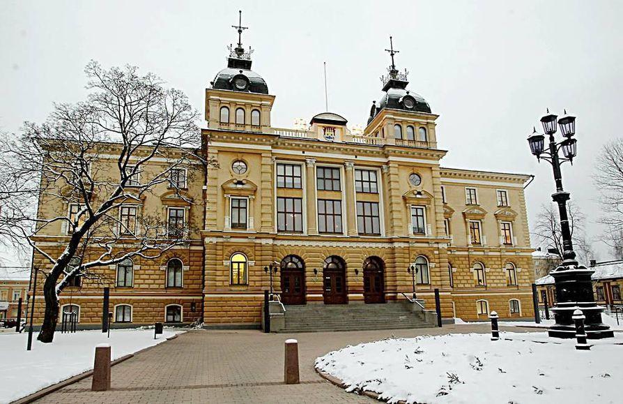 Oulun kaupunki aloitti asiassa sisäisen selvityksen heti sen jälkeen, kun Kaleva uutisoi tapauksesta ensimmäisen kerran 1. lokakuuta.