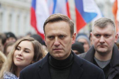 Aleksei Navalnyi: myrkky laitettiin hänen alushousuihinsa – oppositiovaikuttaja huijasi FSB:n agenttia paljastamaan tietoja murhayrityksestä