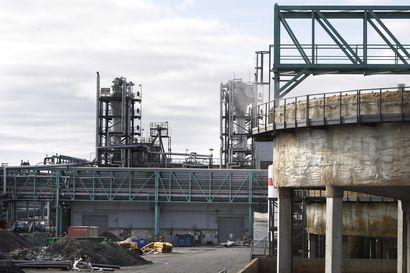 Suomen valtiolla on Talvivaarassa skandaalinkäryinen kaivoskumppani – Trafiguran historia on ympäristöskandaalien, talousrikosepäilyjen ja systemaattisen veronkierron värittämä
