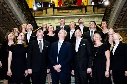 Omat osakeomistukset voivat sitoa ministerin kädet ja sulkea suun – työministeri Timo Harakan salkussa on tuhti nippu suomalaisten pörssiyhtiöiden osakkeita