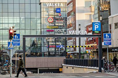 Arina maksoi Oulussa eniten yhteisöveroa – katso lista kaupungin suurimmista yhteisöveron maksajista