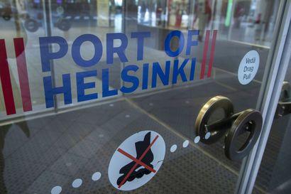 Uusimaa eristetään tänään pikavauhdilla – tartuntojen määrä lähestyy Suomessa tuhannen rajaa