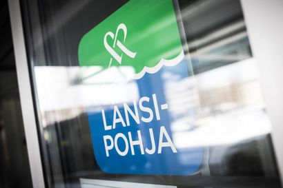 Tornio torjuu sote-ulkoistusten mitätöintipykälän – Valtuusto vaatii Länsi-Pohjan ympärivuorokautisen päivystyssairaalan kirjaamista lakiin
