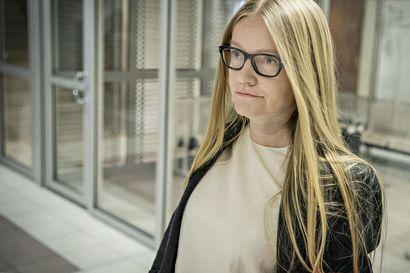 Hovioikeus ei muuttanut toimittajan kunnianloukkaustuomiota