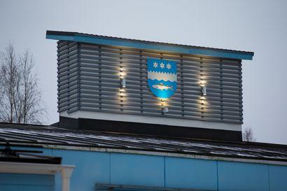 Siikajoen kunnanhallitus pohtii maanantaina palvelusihteerin tehtävän muuttamista hallintoasiantuntijaksi