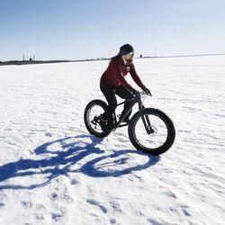 Pyöräile läpi koronakriisin – Ota haltuun Pyöräliiton vinkit