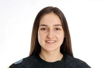 Israelin maajoukkuehakkuri Pölkky Kuusamoon – toinen valmentaja tulee Kreikasta