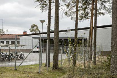 Kaupunginhallitus varasi poliisille ja vankilalle paikan Ruskonselästä – alueen koko noin 15 hehtaaria