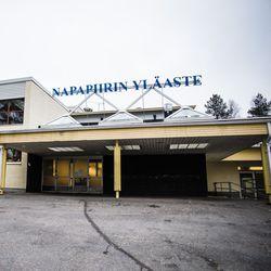 Rovaniemen kouluilla käydään loppuvuonna nuorisovaltuuston vaalit - Katso oman koulusi kiintiöpaikat