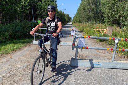Rokotukset purevat Ruotsin tartuntoihin – Pajalassa yksityisjuhlien tautiketjut jatkuvat, mutta muut Tornionlaakson kunnat jatkavat nollilla