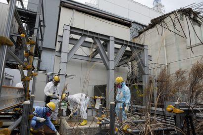 EU-komissio patistaa Suomea korjaamaan säteilyturvan puutteita – direktiivi tiukkeni Fukushiman ydinonnettomuuden jälkeen