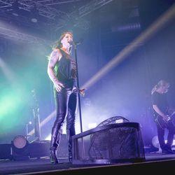 Qstockissa ja Nightwishin salakonsertissa Club Teatrialla on voinut altistua koronalle