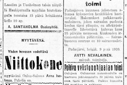 """Vanha Kaleva: Laivoille haittaa Kiikelin ja Vänmanin saarien välisellä lahdella """"aaltoja"""" odottavista uimareista"""