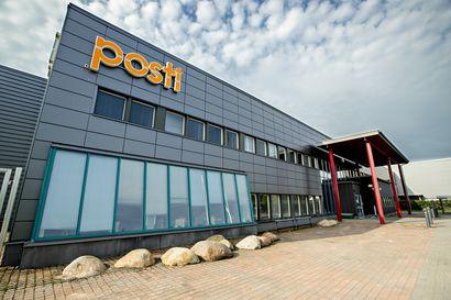 LM-kysely: Kansanedustajat pitäisivät Postin valtion omistuksessa – ovat valmiita tukemaan Postin taloutta