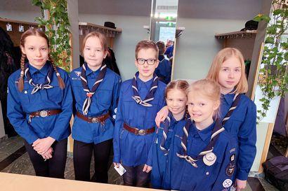 Antti Tölli Tornion itsenäisyyspäiväjuhlassa: Sodan jälkeen meni pitkään tunnustaa veteraanien työ