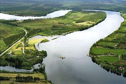 Kemijoki Oy hakee jälleen rakennuslupaa Sierilän voimalaitoksen rakennuksille –Rovaniemen ympäristölautakunta käsitteli lupaa, mutta palautti sen uudelleen valmisteluun