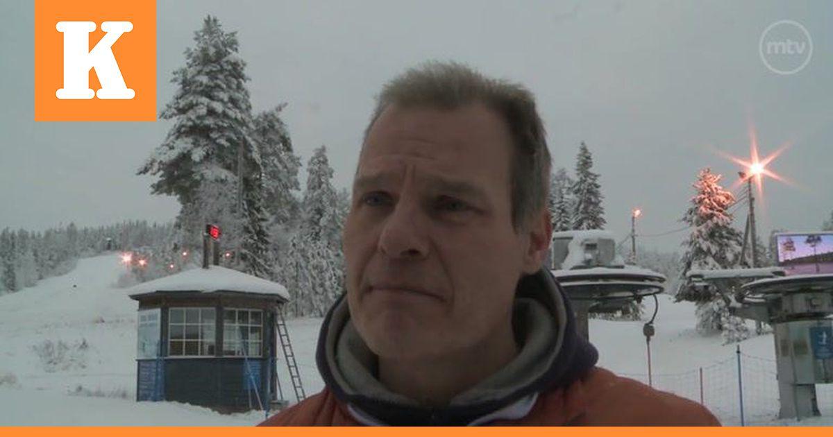 Juha Kuukasjärvi