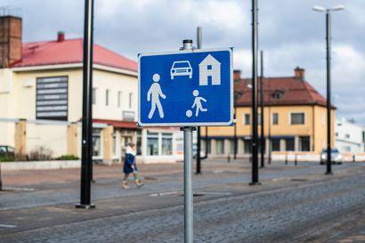 Saadaanko näillä äänestysaktiivisuus nousuun Kuusamossa? Kaupunki tarjoaa esittelyvideoita ja koulutusta ehdokkaille ennen vaaleja