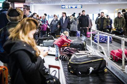 Matkailuelinkeino haluaa, että korkean ilmaantuvuuden maista tulevat turistit testattaisiin heti maahan tullessa ja viipymä voitaisiin nostaa 100 tuntiin  ilman karanteenia