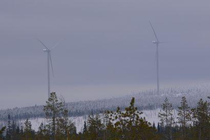 """EPV Tuulivoima Oy:n toimitusjohtaja Frans Liski: – """"Maaningan tuulipuiston kaavan kaatumisessa hallinto-oikeudessa on kyse ennakkotapauksesta, tästä syystä olisi tärkeätä, että asiaa käsiteltäisiin vielä ylemmissä oikeusasteissa"""""""