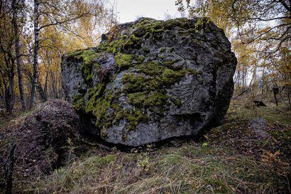 Mitä jos Viipuri olisi rakennettu Hanhikivelle - Suunnitelma Suomen toiseksi suurimman kaupungin rakentamisesta tehtiin talvisodan jälkeen