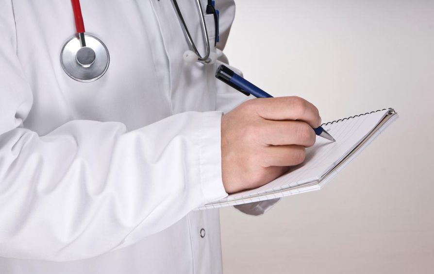 Lääkärien kirjoittamissa sairauslomissa on huomattavia eroja.
