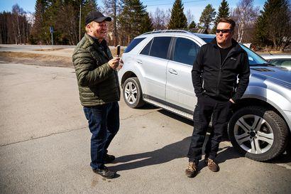 Keminmaa sai pormestarivaalien sijaan blokkivaalit – peräti kuusi puoluetta solmi vaaliliitot