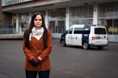 Vilja-Eerika kuoli isän ja äitipuolen mielivallan uhrina vain kahdeksanvuotiaana – Tällaisia muutoksia Suomea järkyttänyt tapaus toi lastensuojeluun