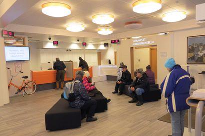 Vaaleihin ilmoittautui 42 ehdokasta – omistaja-asiakkaat valitsevat OP Pudasjärven edustajiston marraskuussa