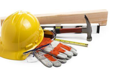Rakennusalan osaamista tarvitaan – REDU Edu kouluttaa tekijöitä jopa parissa kuukaudessa