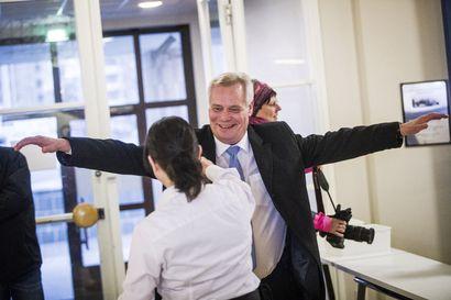 Kittilän kuntapäättäjillä edessä kuukausien hovioikeusistunto, myös Antti Rinne joutuu todistajana palaamaan Levin hissikauppojen aikaisiin tapahtumiin