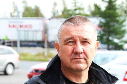 Paikalliset saavat nyt ylittää rajan vapaasti – Rajavartiolaitos antaa virka-apua Tornion kaupungille päivitetyin ohjein