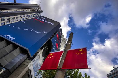 Supo: Suurilla kiinalaisilla yrityksillä vahvoja sidoksia valtiovaltaan – Huawein tietoturvajohtaja kiistää tietojenluovutusvelvollisuuden Kiinalle