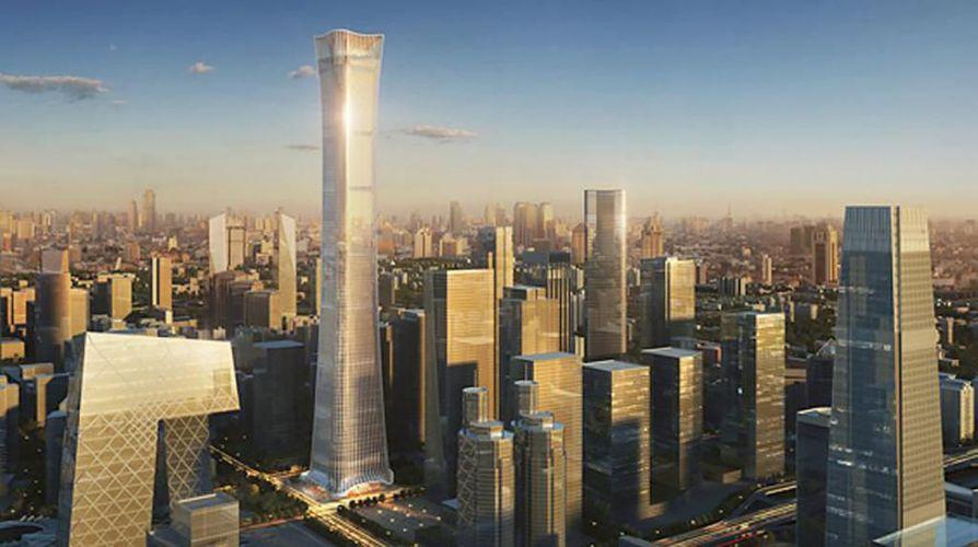 Hissiyhtiöiden markkinat kasvavat sitä mukaa kun kaupungistuminen etenee ja rakennusten korkeudet kasvavat.