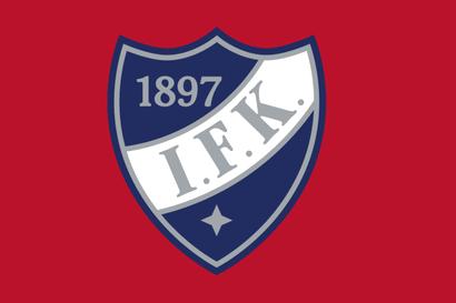HIFK rappaa henkilöstön palkkoja - Oulun Kärppien testitulos negatiivinen, joukkue jatkaa normaalisti