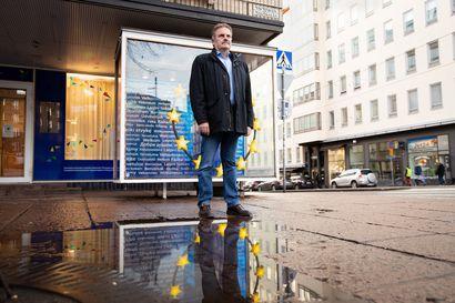 Pitkän linjan EU-vaikuttaja uskoo Puolan ja Unkarin taipuvan elvytyspaketissa muiden tahtoon ilmiselvästä syystä – Suomenkin tila olisi tukalampi ilman EU:ta