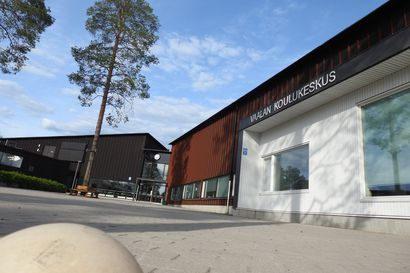 Peruskoulujen määrä vähenee Pohjois-Pohjanmaalla edelleen, seitsemässä kunnassa enää vain yksi koulu – etäopetuksesta toivotaan apua pienille kouluille
