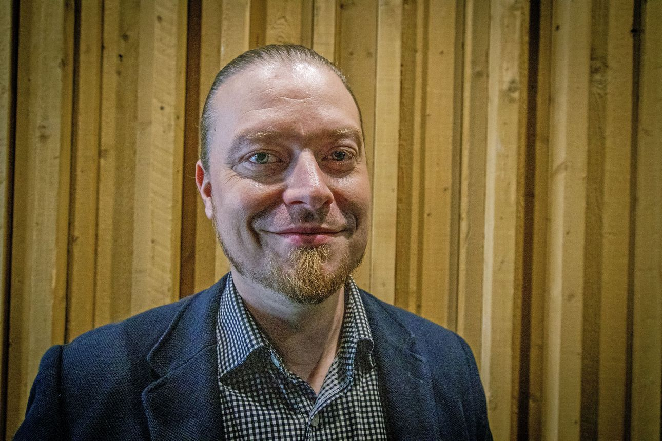 """Puoli vuotta Limingan kunnan talouslukuja pyörittänyt Lasse Siekkinen muistuttaa, että sote-maakuntauudistuksessa velat eivät maakunnalle siirry –""""Kun kunta on kaksi kertaa velkaisempi kuin aikaisemmin, niin mikä silloin on rahan hinta?"""""""