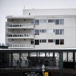 Rovaniemellä ravintola-alalla työskentelevän henkilön koronatartunnan aiheutti Etelä-Afrikan virusmuunnos – Tapauksen ympäriltä aloitetaan laajemmat joukkotestaukset