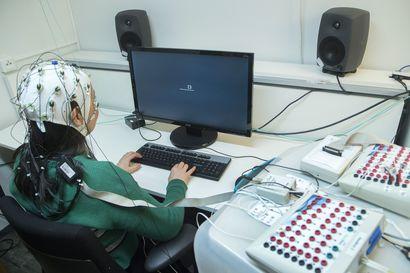 Aivopesurista ja rokotteesta voi tulla suomalaisia läpimurtoja muistisairauksien hoidossa, mutta toistaiseksi vain ennaltaehkäisy tehoaa – Tämä aivoterveydestä tiedetään