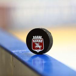 Raahe-Kiekon pelaajalla koronatartunta – lähes koko joukkue altistunut