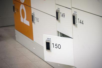 Posti ennustaa loppuvuodelle ennätyksellistä pakettisesonkia: Yli sadalla paikkakunnalla käynnistyvät lauantaitoimitukset